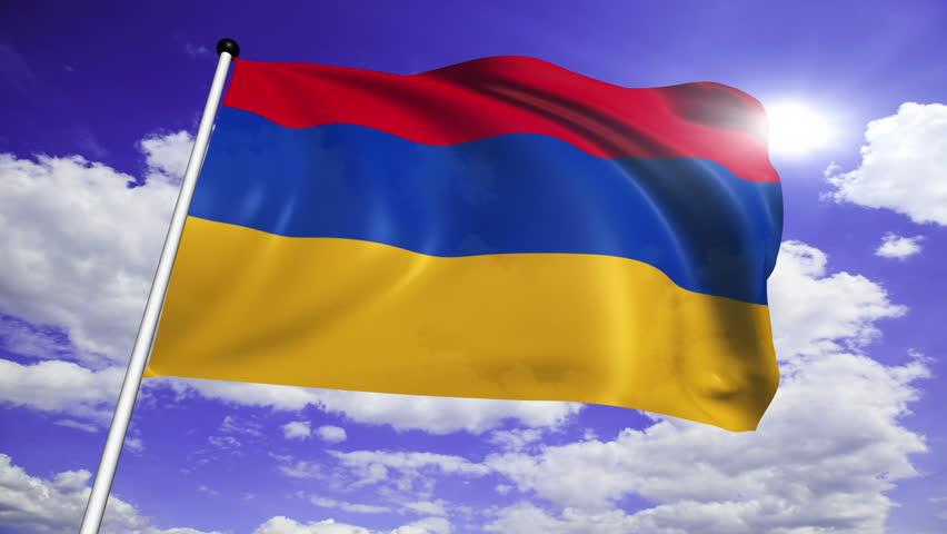 флаги армении картинки в хорошем качестве очень захотелось
